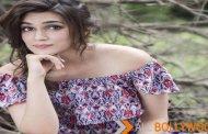 Kriti Sanon has a working Diwali