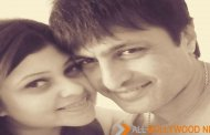 Salil Ankola and wife Ria to be part of Power Couple