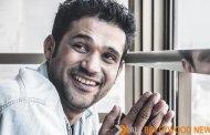 Sohum Shah garners love from BTown