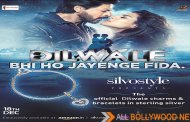 """Silvostyle launches """"Dilwale"""" charm bracelets"""