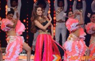 Celebrate Lives with Medscape Awards 2015 on Sony Entertainment Television