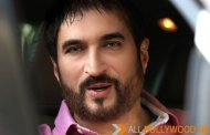 Nadeem Saifi: 'I want to make a personal comeback… not just a professional one'
