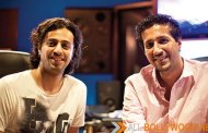 Salim-Sulaiman to compose anthem for Capricorn Commanders in Dubai's legends' cricket league
