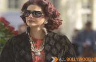 Tabu character in Fitoor inspired by real life Rekha