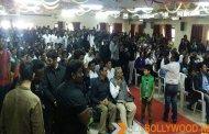 I still feel Nagpur is my home: Rajkumar Hirani