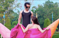 Tusshar shot with adult stars for Kya Kool Hai Hum 3