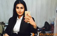 Nidhi Of Ye Hai Mohabbatein Gets Injured On The Sets