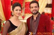 Why Karan Patel Skipped co-star Divyanka Tripathi Wedding