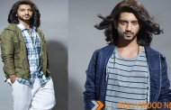 Story On Kunal Jaisingh From Ishqbaaaz