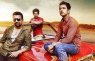 Love Day – Pyaar Ka Din Movie Review