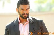 Nikitin Dheer Is Happy Making A Mark In Multi-Starrer Movies And Shows