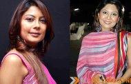 Maninee Mishra Enters Pardes Mein Hai Mera Dil
