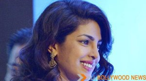 Priyanka Chopra Maiden Punjabi Production To Release In December