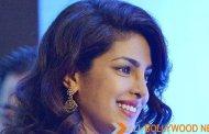 Priyanka Chopra Maiden Punjabi Production To Release In December