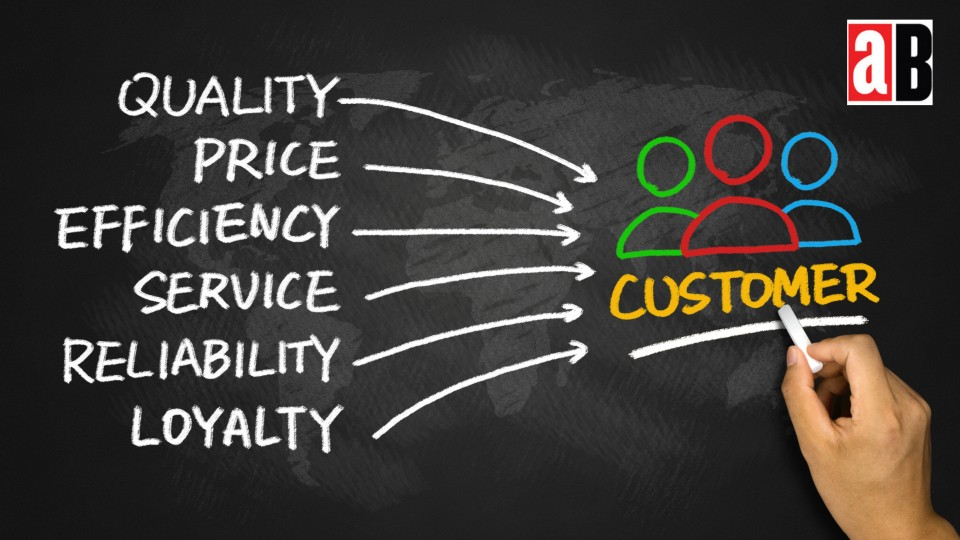 10 Rules for Great Customer Service - Video AllBusiness
