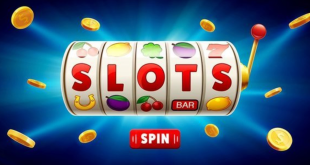 best online slot sites uk