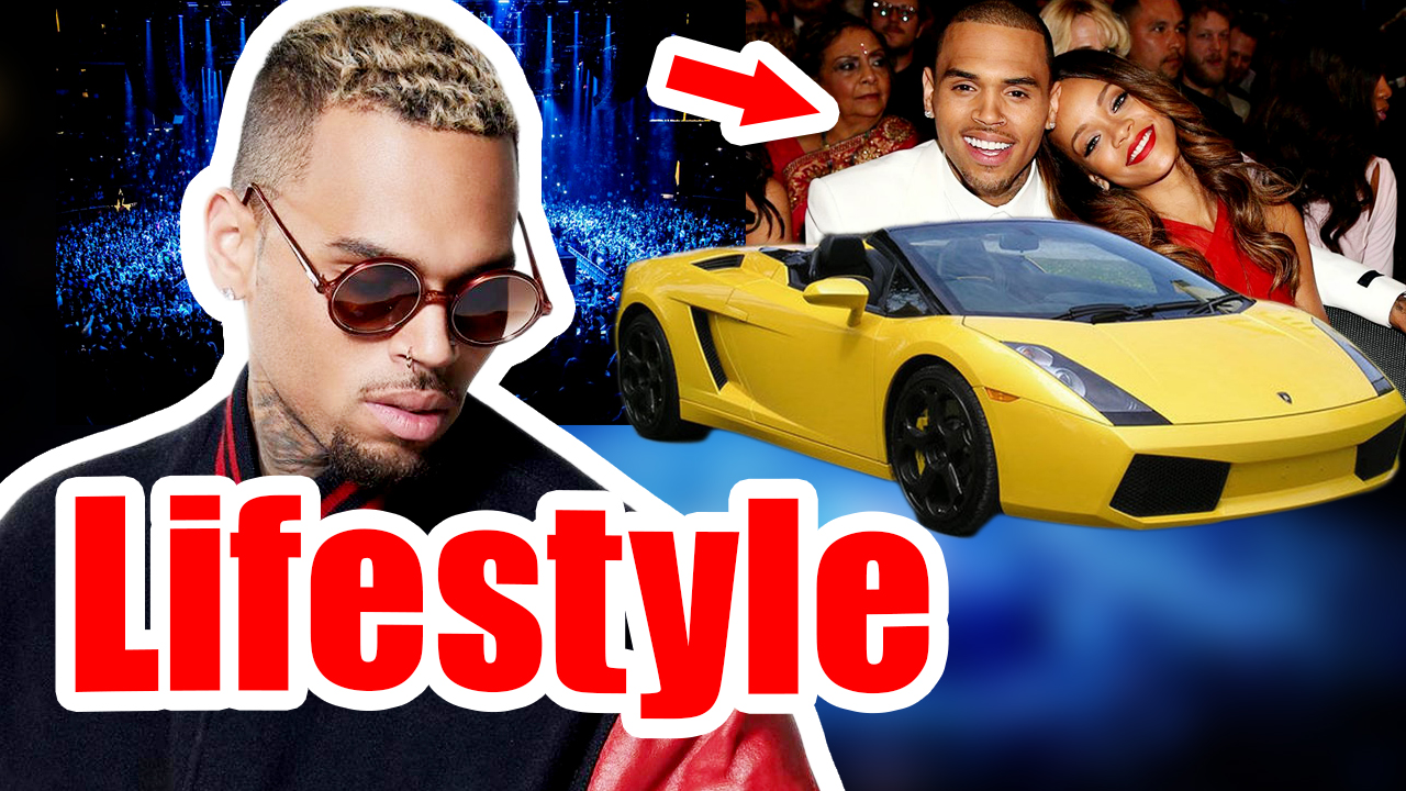 Outstanding Chris Brown Lifestyle House Net Worth Cars Chris Brown Biography 2018 All Celebrity Lifestyle Chris Brown House Song Chris Brown House Art curbed Chris Brown House