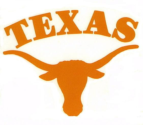2014 University of Texas-Austin Essays All College Application Essays