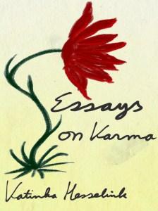 karma-kaft-d-14