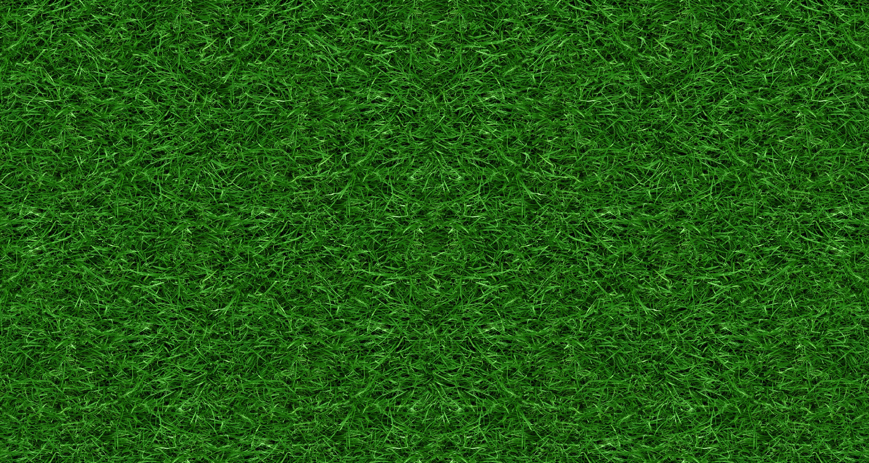 Earth Animated Wallpaper Green Ground Texture Free Textures All Design Creative