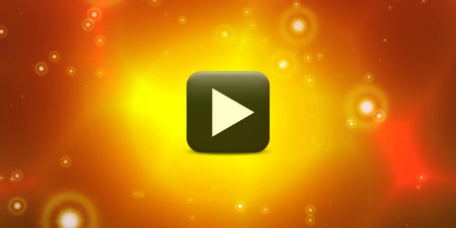 Animated Motion Backgrounds Free Download All Design Creative