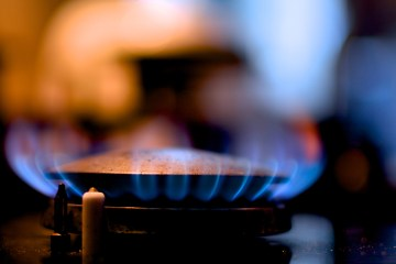 cooking-with-gas-2400px