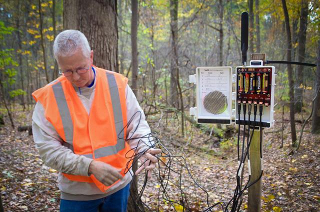 soil-scientist-john-buck-sets-up-wireless-communication-hub-for-soil-sensors-2