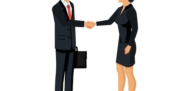 Tips On Conducting Successful Job Interviews