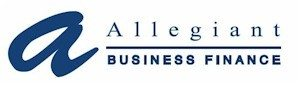 Allegiant Business Finance Logo