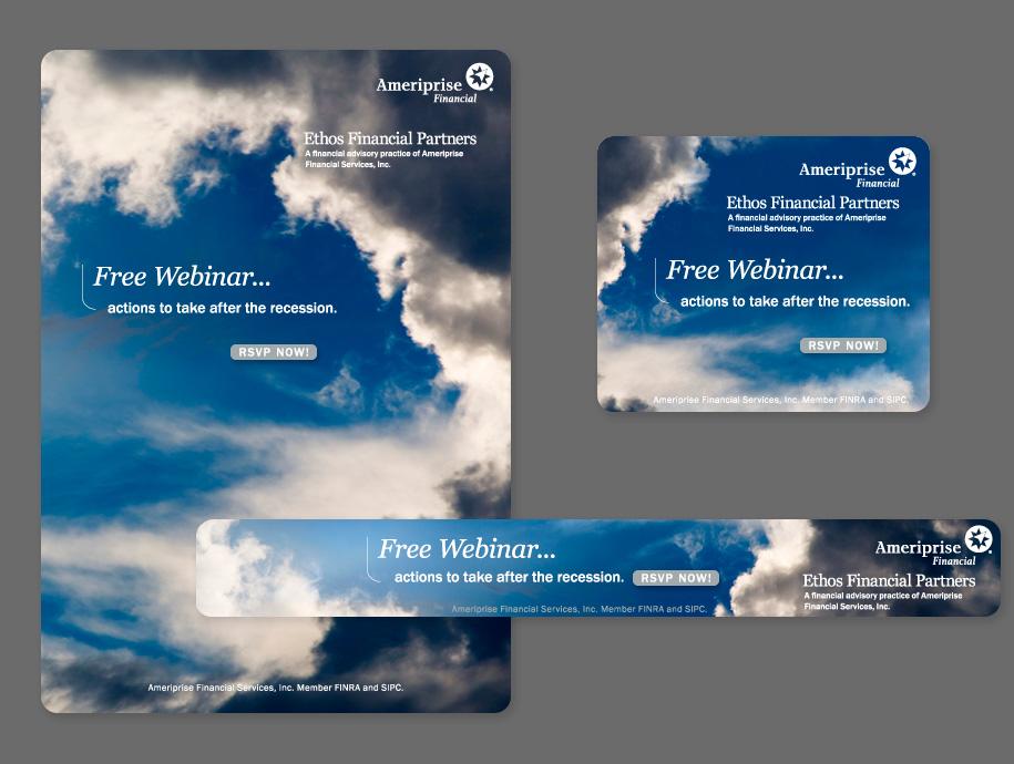 ethos_port-banner-ads-a - Allegory Studios