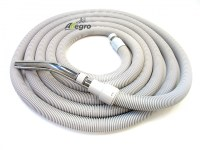 Aspirateur Central Vacuum 60 Foot Replacement Air Hose ...