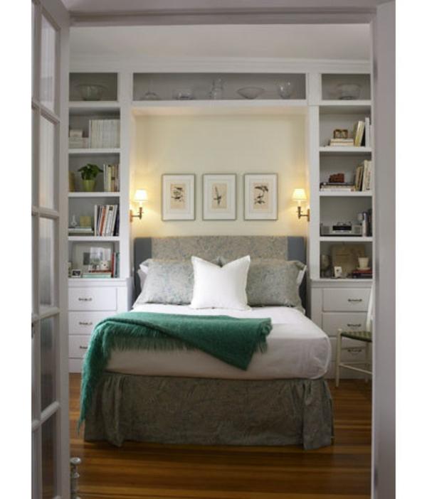Beautiful Fairy Lights For Bedroom Headboard ~    lanewstalk - spiegel für schlafzimmer