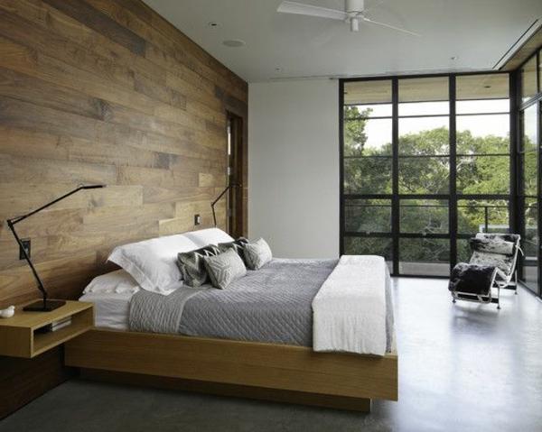 Designer Nachttische Schlafzimmer ~ Kreative Ideen für Design und - designer nachttische schlafzimmer