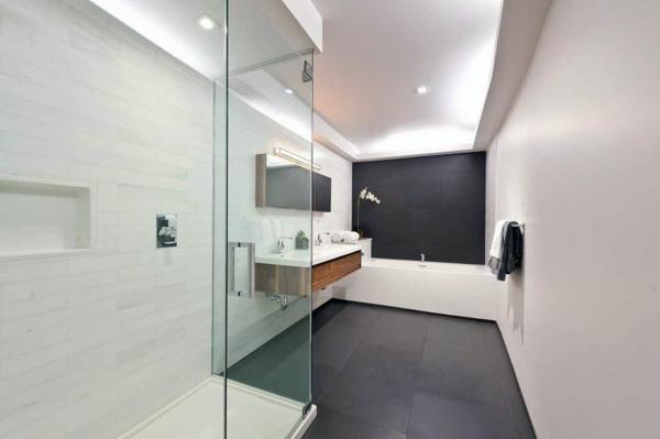 Badezimmer Lampe Trafficdacoit   Hausgestaltung Ideen   Badezimmerlampe