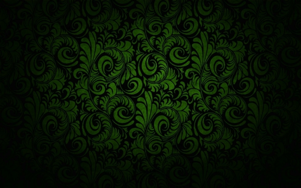 Design#5000983 Deko Tapete Grn u2013 Deko-tapete-fashion-wood-modern - deko tapete grun