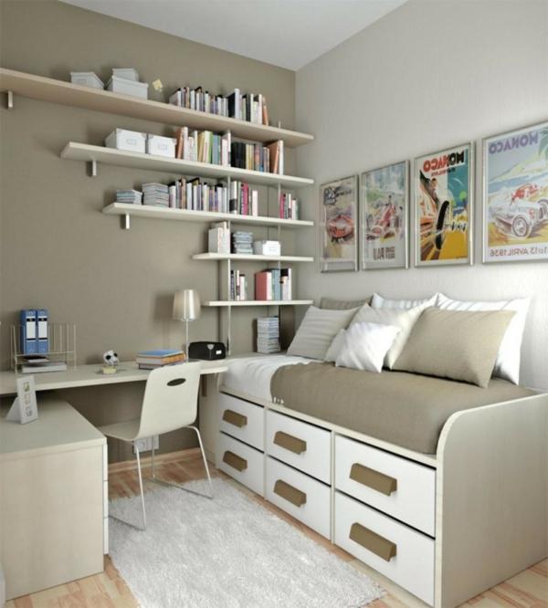 ▷ 1001+ Kinderzimmer Streichen Beispiele - tolle Ideen für die - zimmer streichen tipps