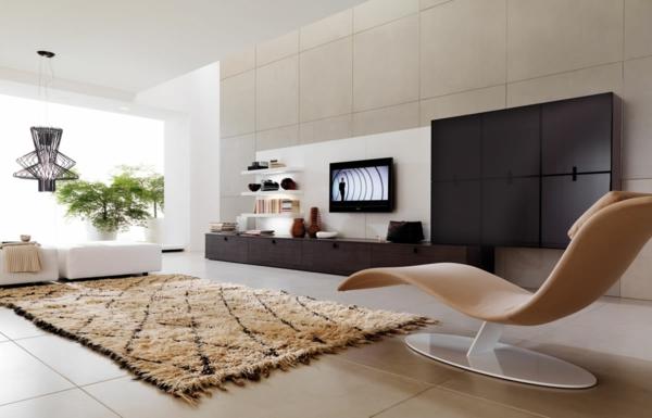 Awesome Designer Fernsehsessel Von Beliebtem Kuscheltier