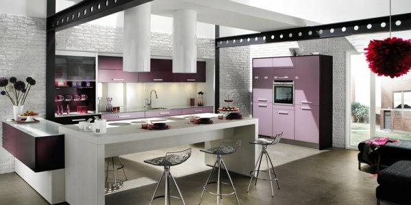 Moderne Kuche Gestalten u2013 edgetagsinfo - moderne kuche gestalten