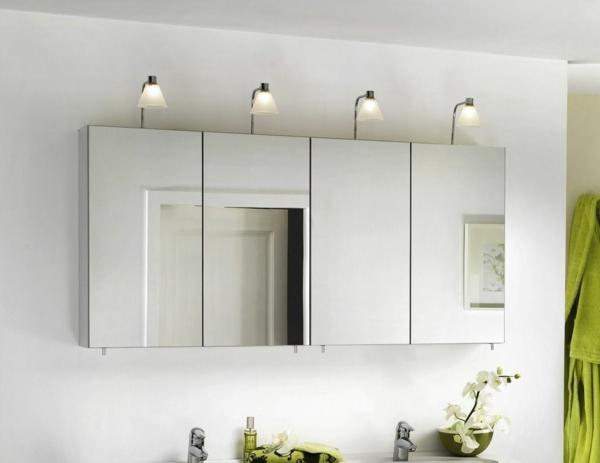 wohndesign moderne dekoration badezimmerlampe decke. Black Bedroom Furniture Sets. Home Design Ideas
