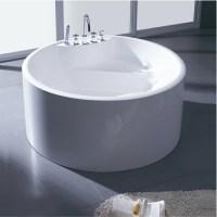Freistehende Badewanne - 20 inspirierende Designs frs Bad