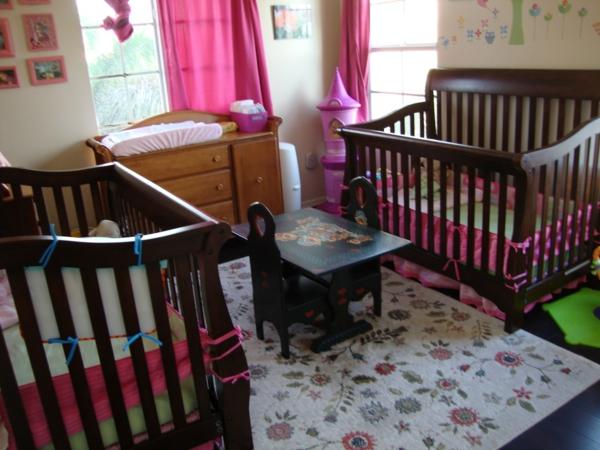 Babyzimmer Madchen Und Junge Babyzimmer m?dchen und junge einige - babyzimmer madchen und junge