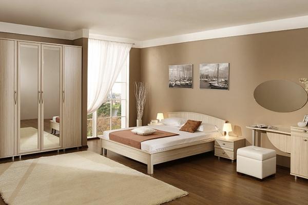 Zimmergestaltung Anregung F252;r Ihre Pers246;nliche