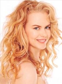 Blondtne und Nuancen fr Ihren Hauttyp richtig aussuchen