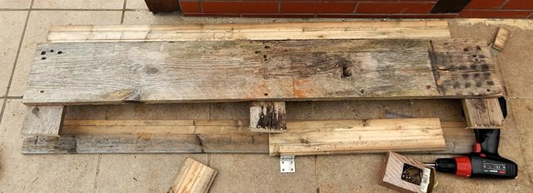 Holz Mobel Aus Europaletten Bauen u2013 edgetagsinfo - holz mobel aus europaletten bauen