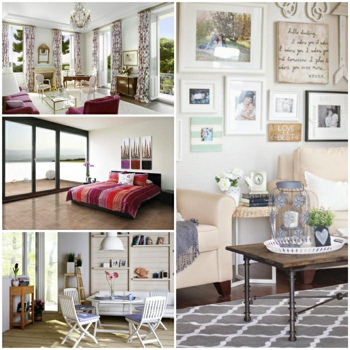 Dekorieren Der Wohnung Tipps Zimmer Wohnung Wohnung Dekorieren - wohnung schon einrichten