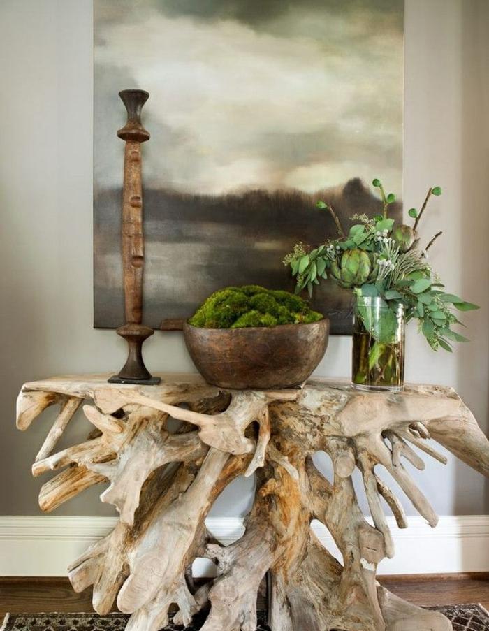 designer mobel aus treibholz images awesome designer