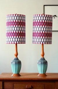 1001+ Ideen zum Lampen selber machen - 30 interessante und ...