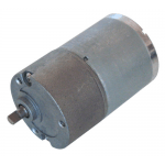 wire stepper motor used all electronics corp