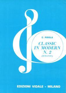 classic-in-modern-1