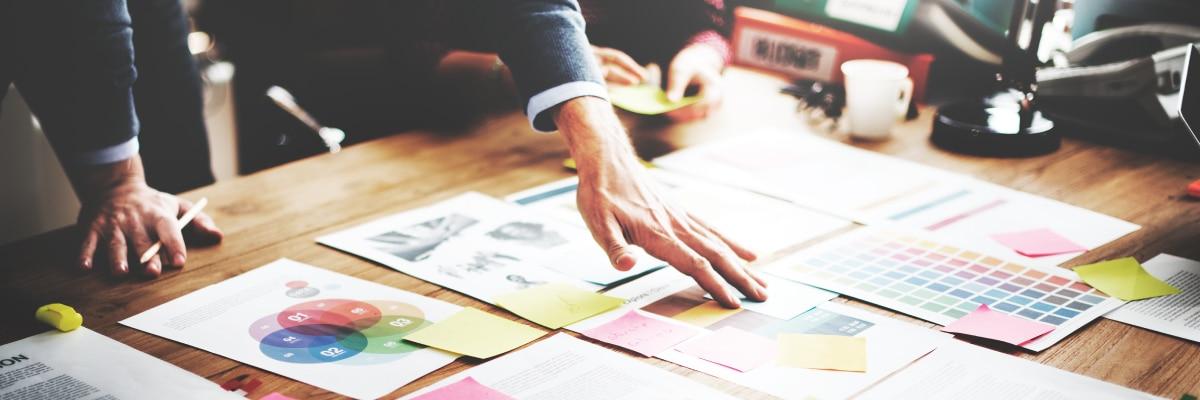 Building an Effective Sales Enablement Training Program - AllenComm - how to develop a sales training plan
